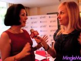 GM Collin Skincare 16th Annual RNSH Academy Awards Suite