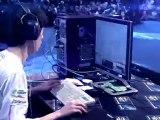 Les meilleurs joueurs du monde s'affronteront au CeBIT 2012