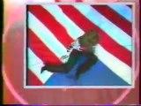 17 mai 1980 -Sheila King of the World