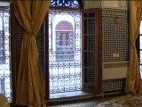 Riad Damia Hotel - Fes ( Fez) Maroc (Morocco - Marruecos