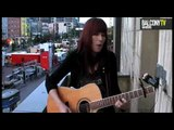 Video MOLLY JENSON (BalconyTV)