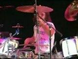Deep Purple   Beethoven 9th Symphony