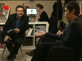 Mediapart 2012 : Le débat. Guerre des civilisations...