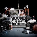 rpz kalash l afro  pour old school music  marseille sound musical