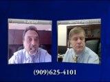 Montclair Implant Dentist, Dentures vs. Dental Implants San Dimas|La Verne Dental Implant Montclair