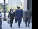 "Watch The Finder 1x06 - ""Little Green Men"" new series online"