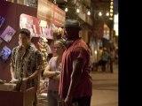 "The Finder 1x06 - ""Little Green Men"" - Watch it now"
