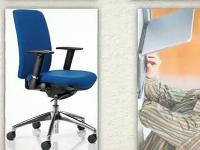 Ergonomic Office Chairs – Ergonomic Chairs Melbourne