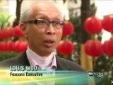 Apple Usines Chinoises: le reportage complet de ABC