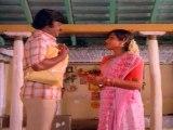 VAIDEHI KATHIRUNTHAI   Scene 13 (1)