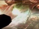 [DKS] Final Fantasy Type Zero - Where's Ace