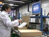Des cadres de Fibroplus sauvent des emplois en rachetant leur entreprise