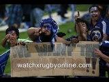 Aviva Premiership Sale Sharks vs London Wasps feb 2012 Match Live Streaming