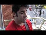 BRIAN KENNEDY - CHRISTOPHER STREET (BalconyTV)