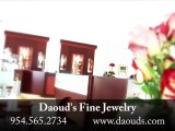 """Ft. Lauderdale Gold"",  ""Gold"",  ""Gold Buyers"",  ""Fort Lauderdale Fl., ""Daoud's Gold"" Cash for Gold, ""Jewelry Daoud's"" ""Fort Lauderdale, Florida"" ""Gold (color)"" Miami Shopping"