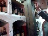 Dutch liquor collection for sale at 6 million euros