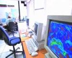 Le journal de l'espace du Cnes 06/08 - Catastrophes sous surveillance