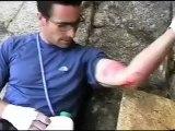 First Ascent Extreme Freeclimbing DVD-Trailer