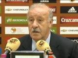 Espagne - Torres écarté