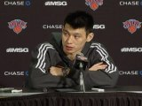 "Does Jeremy Lin and ""Linsanity"" Mean Asian Expansion For NBA?"