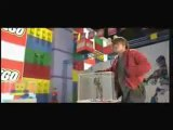 Jackie Chan (New Police Story - scene fight VO)
