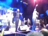 video-Jb et Arly NU LOOK à Pavillon Baltard 18 février 2012