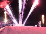 TTR Tricks - Roope Tonteri Wins TTR Burn River Jump Big Air 2012