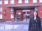 Marie-Amélie Bertin nous présente le projet EELV de la rénovation thermique des bâtiments