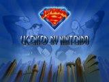 [Défi] Superman (N64)