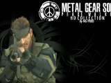 Vidéo Test  metal gear solid HD collection: Metal gear solid Peace Walker