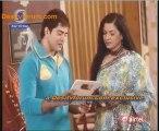 Kashmakash Zindagi Ki-29th February 2012 Video Watch Online P3
