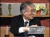 愛川欽也パックイン・ジャナル 20120225 3/8 copy