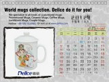 Customized mugs |ceramic coffee mugs |travel mug,soffice mugs, lock mugs, couple mugs, beer mugs