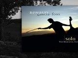 """Renaud Garcia-Fons SOLO """"The Marcevol Concert"""" (Teaser)"""