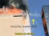 911 - Conspiration et Nouvel Ordre Mondial
