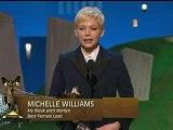 Spirit Awards: The Artist wins big ahead of the Oscars