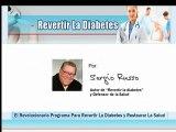 Remedio Para La Diabetes (Revelado) - Como Curar La Diabetes Tipo 2 -  Cura Para La Diabetes