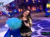 Max Stardust Awards 2012 720p - 26th February 2012 Video Watch Online HD Part10