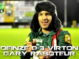 20120225 Deinze Virton - Gary Raboteur