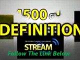 ((((MLL LIVE))))Watch Mejor League Lacrosse MLL Live Stream Online 2012