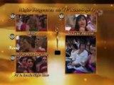 Maite Perroni (@MaiteOficial) presenta premio en Premios TvyNovelas 2012