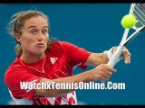 watch tennis match tennis First Round Mens Singles 27 feb streaming