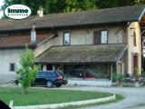Achat Vente Maison  Ambérieux en Dombes  1330 - 287 m2