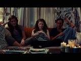 Qué esperar cuando estás esperando - Trailer en español HD