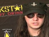 Murderdolls Jordison Talks Women And Children Last