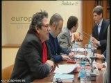 Supremo absuelve a Garzón por crímenes del franquismo