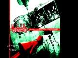 Slipknot's Joey Jordison Resurrects Murderdolls