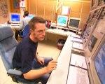 Journal de l'espace du Cnes 12/07 - Tempêtes et satellites