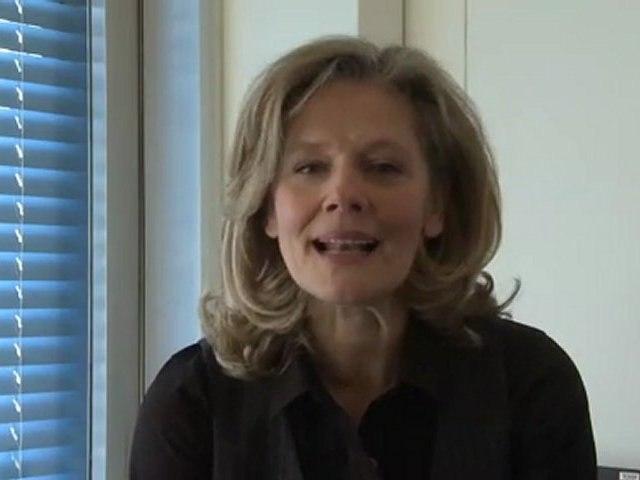 """Jane Villenet, Radio France : """"Comment faire un bulletin trafic à la manière d'une Fipette?"""""""