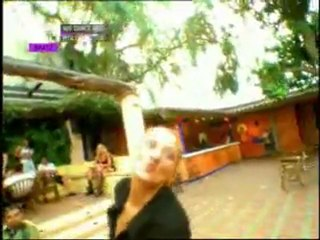 David Morales - Needin U